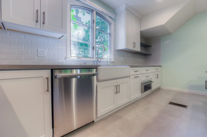 Gallery - Kitchen Projects 33