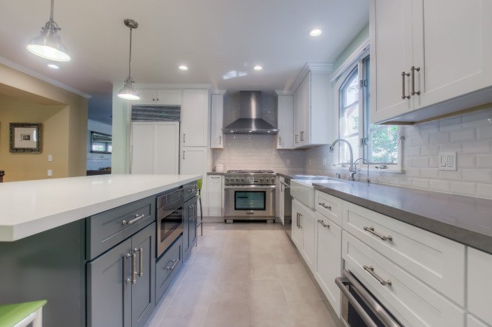 Gallery - Kitchen Projects 83