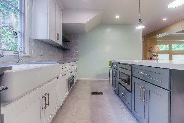 Gallery - Kitchen Projects 79