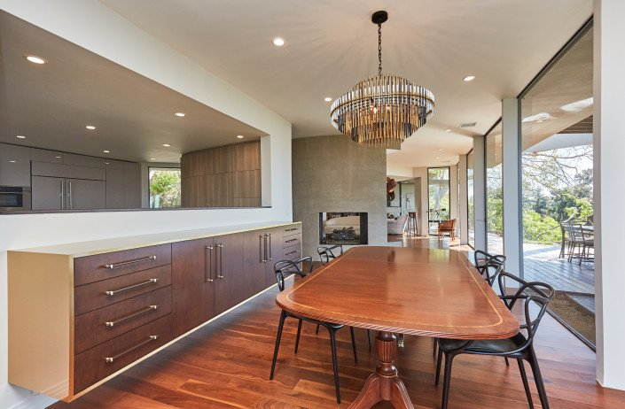 Gallery - Kitchen Projects 156