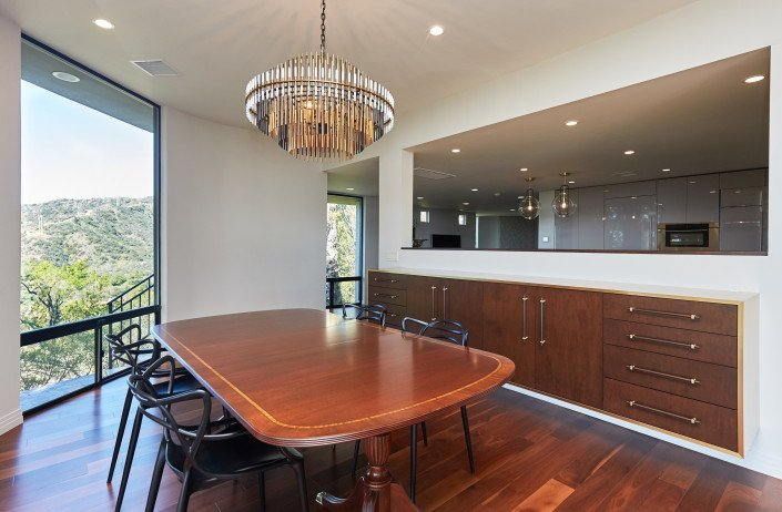 Gallery - Kitchen Projects 131