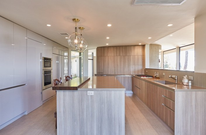 Gallery - Kitchen Projects 45