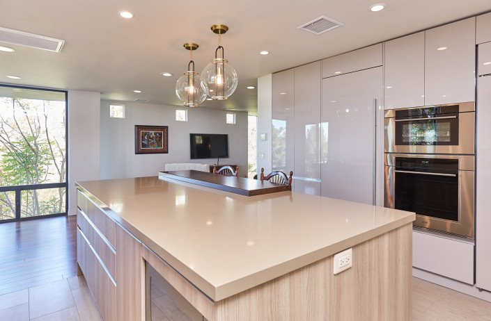 Gallery - Kitchen Projects 40
