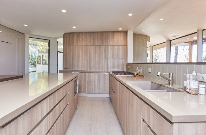 Gallery - Kitchen Projects 31