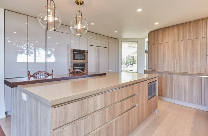 Gallery - Kitchen Projects 64