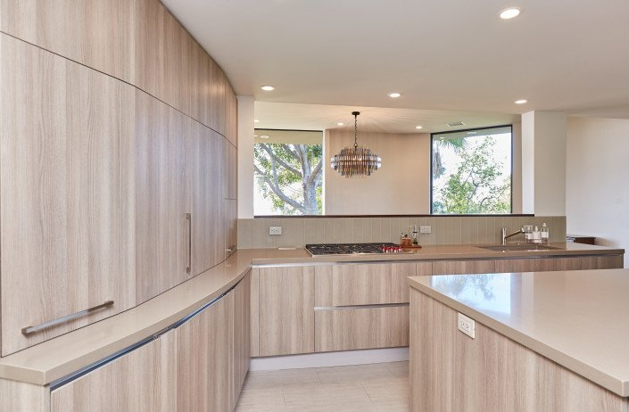 Gallery - Kitchen Projects 61