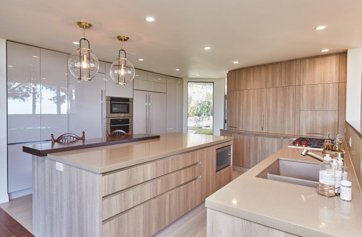 Gallery - Kitchen Projects 2