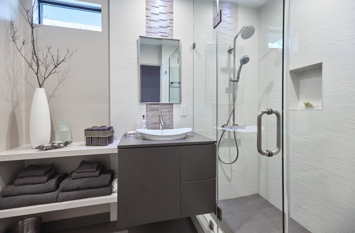 Gallery - Bathroom Projects 154