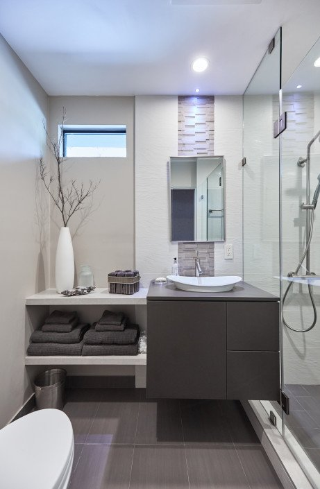 Gallery - Bathroom Projects 12