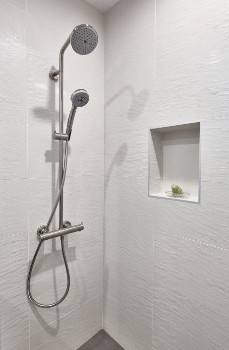 Gallery - Bathroom Projects 156