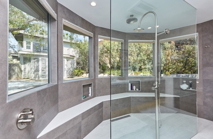 Gallery - Bathroom Projects 108