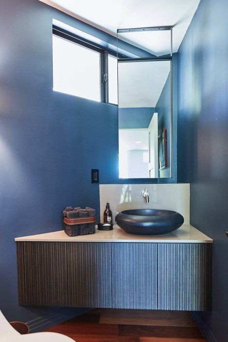 Gallery - Bathroom Projects 140