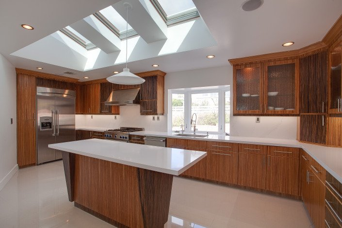 Gallery - Kitchen Projects 90