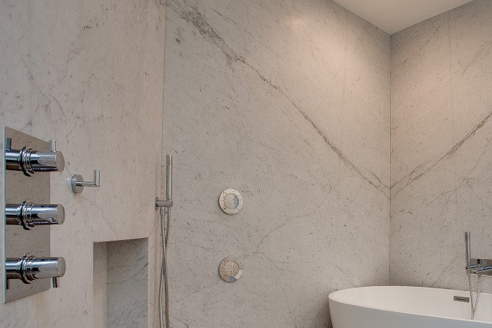 Gallery - Bathroom Projects 121