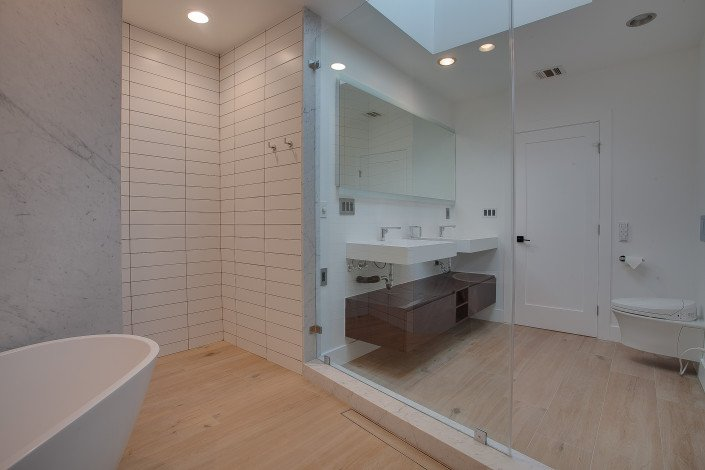 Gallery - Bathroom Projects 93