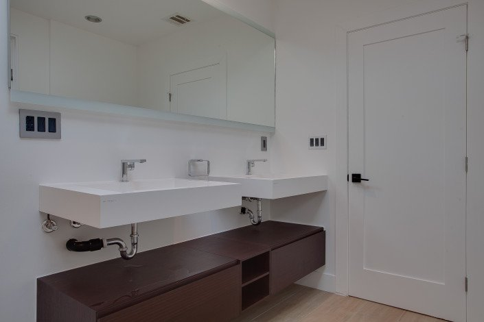Gallery - Bathroom Projects 50