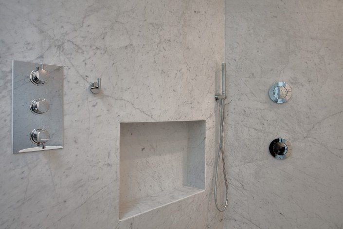 Gallery - Bathroom Projects 151