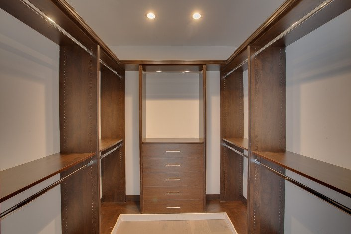 Gallery - Complete Home Remodeling - Los Angeles 17