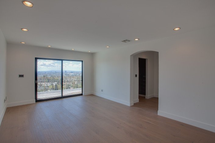 Gallery - Complete Home Remodeling - Los Angeles 18