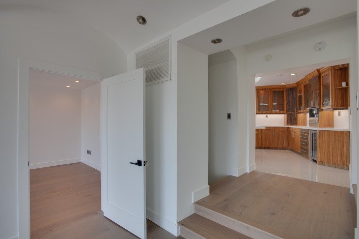 Gallery - Complete Home Remodeling - Los Angeles 19