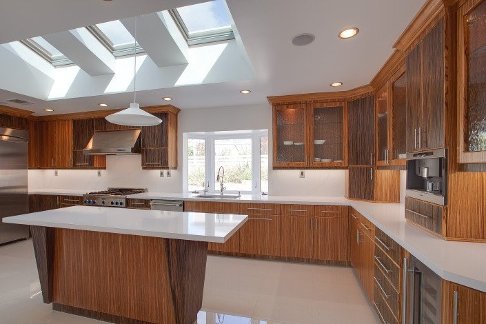Gallery - Kitchen Projects 154