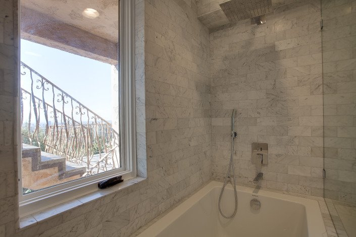 Gallery - Bathroom Projects 141