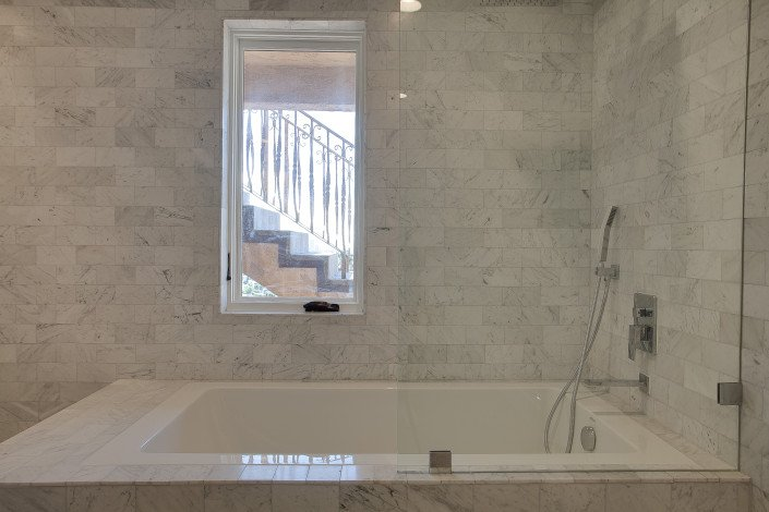 Gallery - Bathroom Projects 144