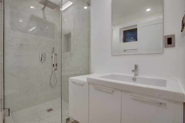 Gallery - Bathroom Projects 56