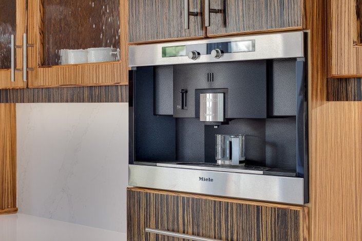 Gallery - Kitchen Projects 157