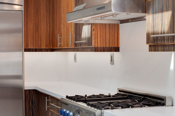 Gallery - Kitchen Projects 114