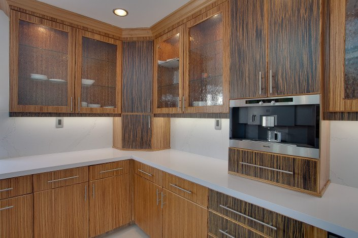 Gallery - Kitchen Projects 82