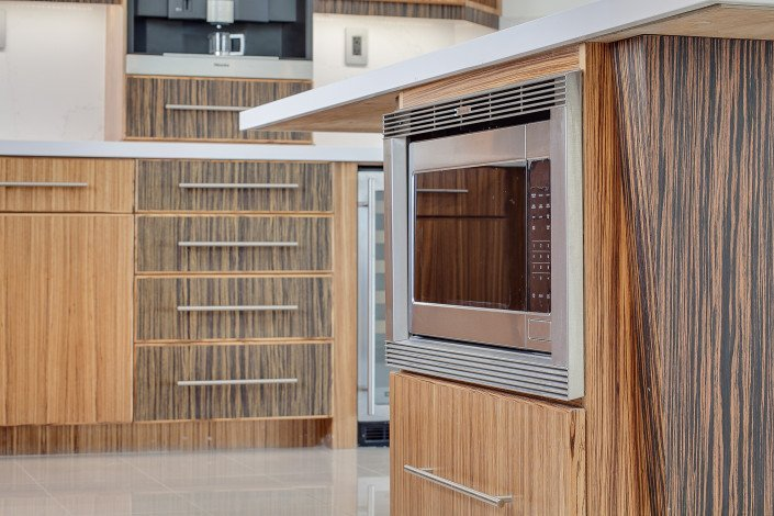 Gallery - Kitchen Projects 138