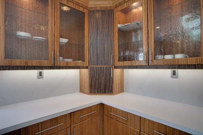 Gallery - Kitchen Projects 84