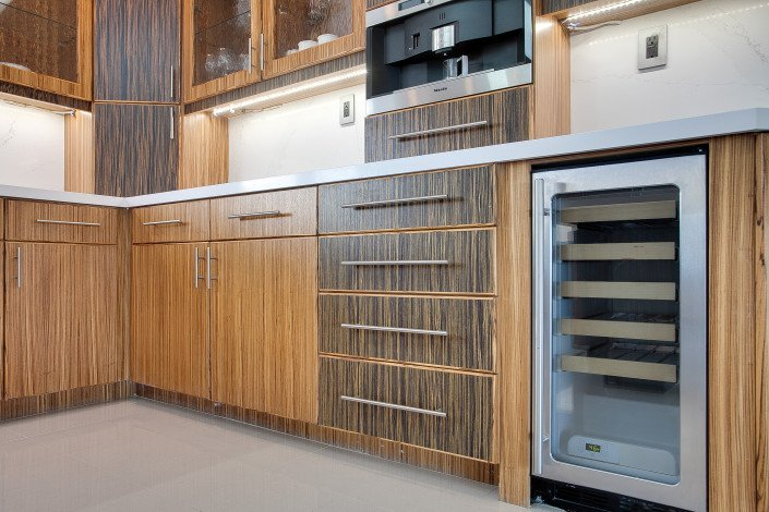 Gallery - Kitchen Projects 137
