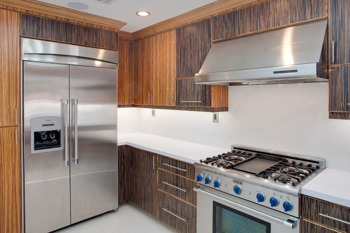 Gallery - Kitchen Projects 122