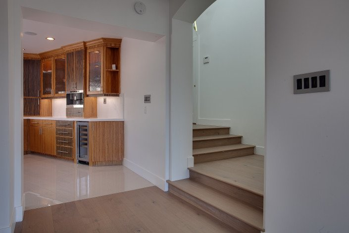 Gallery - Kitchen Projects 159