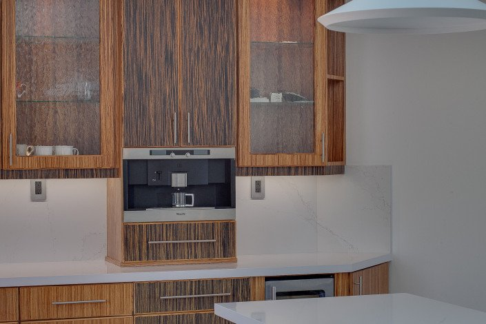 Gallery - Kitchen Projects 149