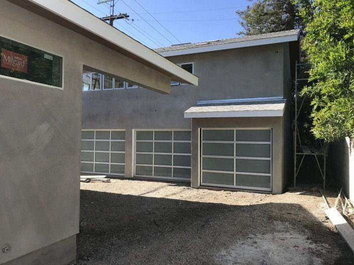 active - Woodland Hills - Complete Home Remodel 12