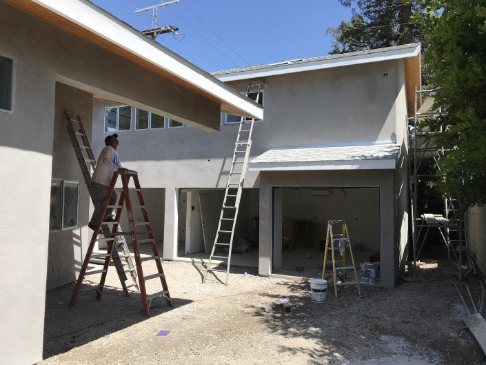 active - Woodland Hills - Complete Home Remodel 7