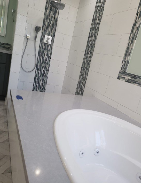 Gallery - Bathroom Projects 165