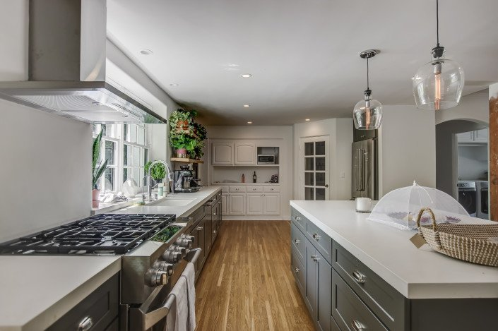 Gallery - Kitchen Projects 109