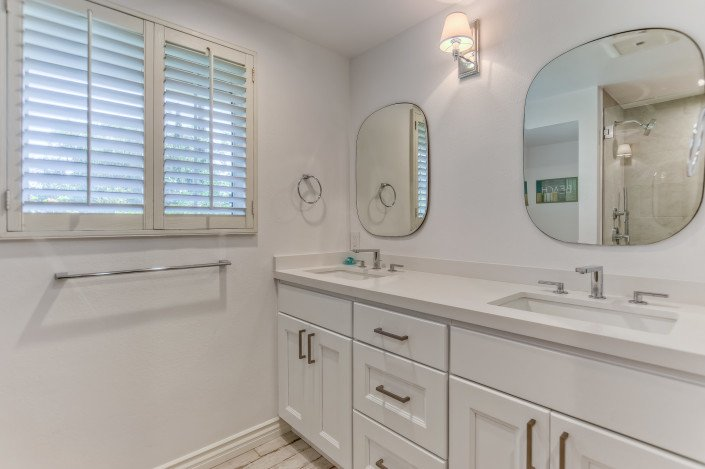 Gallery - Bathroom Projects 16