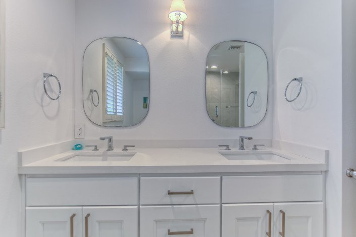 Gallery - Bathroom Projects 10