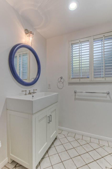 Gallery - Bathroom Projects 150