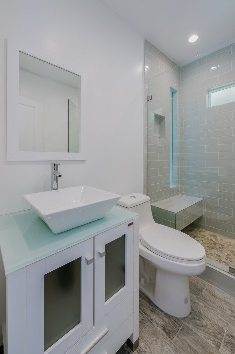 Gallery - Bathroom Projects 91