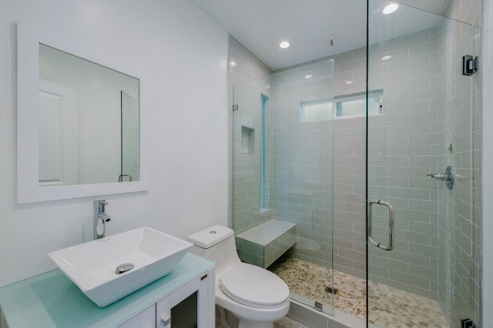 Gallery - Bathroom Projects 55