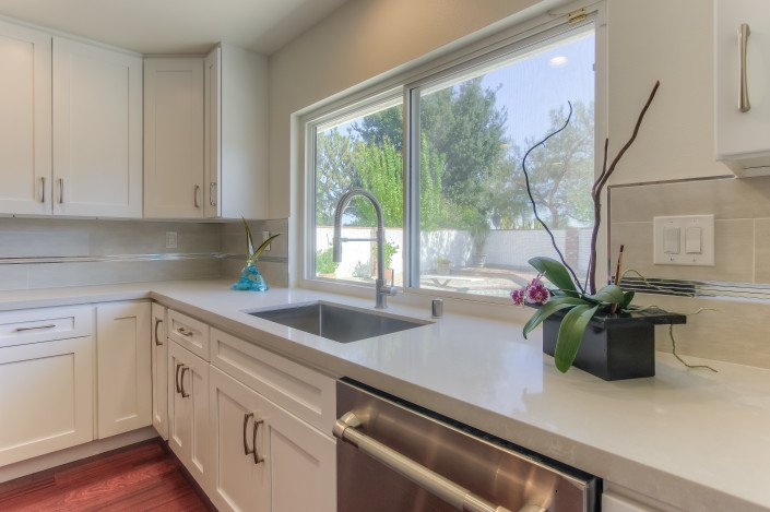 Gallery - Kitchen Projects 107