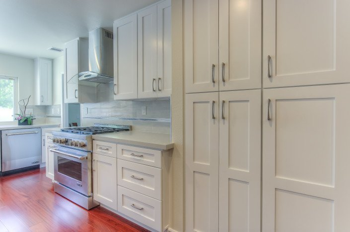 Gallery - Kitchen Projects 116