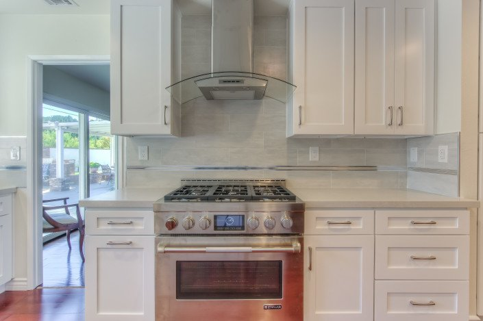 Gallery - Kitchen Projects 99