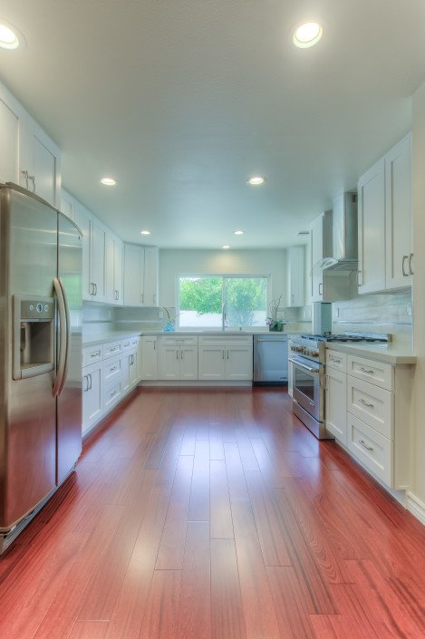 Gallery - Kitchen Projects 119